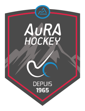 Ligue AuRA Hockey